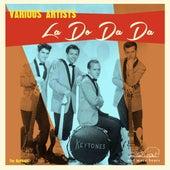 La Do Da Da de Various Artists