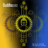 The Lo-Fi System - The Complete Sessions by Buddha Sounds