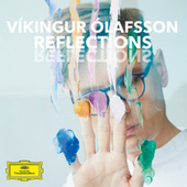 Reflections de Vikingur Olafsson