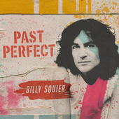Past Perfect by Billy Squier