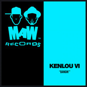 VI: Bangin' by Kenlou