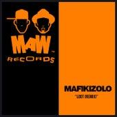 Loot (Remixes) by Mafikizolo