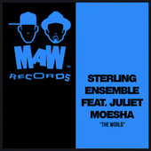 The World by Sterling Ensemble