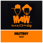 Bliss by Mutiny