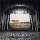 Desde el Silencio by Sebastián Benassi