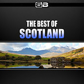 The Best of Scotland by Various Artists