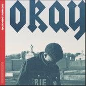 Okay by Quando Rondo