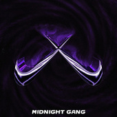 Midnight Gang de KD Midnight