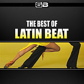 The Best of Latin Beat von Various Artists
