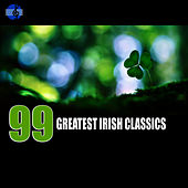 The Best Irish Classics by Barnbrack