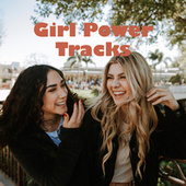 Girl Power Tracks de Various Artists