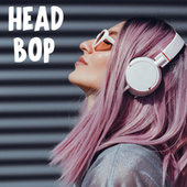 Head Bop by Various Artists