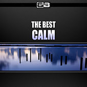 The Best: Calm by Various Artists