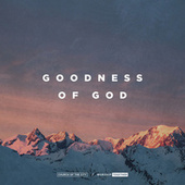 Goodness Of God (Live) by Worship Together
