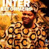 Inter Reformers by Ebenezer Obey