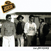 2300 Jackson Street (The Family Mix) by The Jacksons