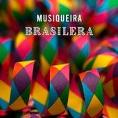 Musiqueira Brasilera de Various Artists