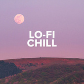 Lo-Fi Chill by Various Artists