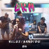 Reloj / Bandido von LKM