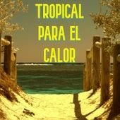 Tropical Para El Calor de Various Artists