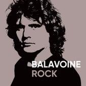 Balavoine rock von Daniel Balavoine