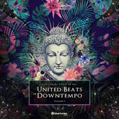 United Beats of Downtempo, Vol. 3 von Various Artists