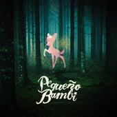 Pequeño Bambi de Pequeño Bambi