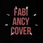 El Amante by Fabi Ancy Music