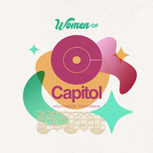 Women of Capitol by Various Artists