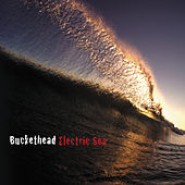 Electric Sea by Buckethead