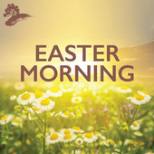 Easter Morning de Various Artists
