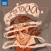 Beethoven the 5th: 13 Times the Same and 13 Times Different by Various Artists