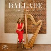 Ballade von Emily Hoile