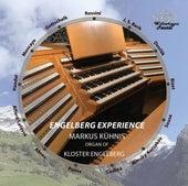 Engelberg Experience by Markus Kühnis