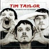 Der Mensch und die Anderen de Tim Taylor