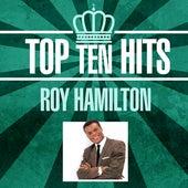 Top 10 Hits de Roy Hamilton