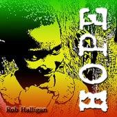Hope by Rob Halligan