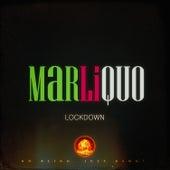 Lowdown by Marliquo