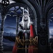Sword and Sorcery by Númenor