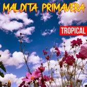 Maldita Primavera Tropical de Various Artists