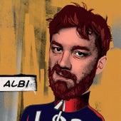 ALBI by Lo Stato Sociale