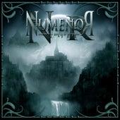 Colossal Darkness by Númenor