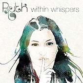 Within Whispers by Ruth