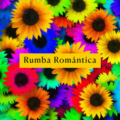 Rumba Romántica by Various Artists