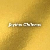 Joyitas Chilenas de Various Artists