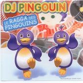 Le ragga des pingouins (feat. DJ Pingouin) by Dj Team