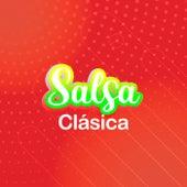 Salsa Clásica by Various Artists