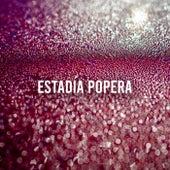 Estadía POPera by Various Artists