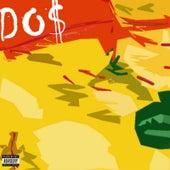 Do$ by Do$ Du Muni