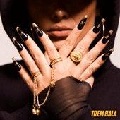Trem Bala by Lary